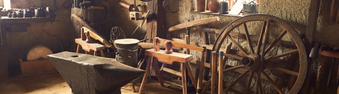 Raphael S Furniture Restoration Llc Antique Furniture